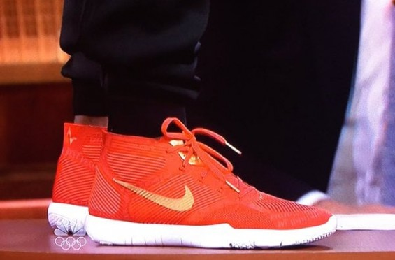 Kevin-Hart-Debuts-His-Very-Own-Signature-Shoe-With-Nike-1-565x372.jpg