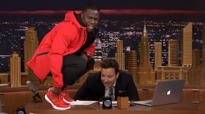 kevin-hart-nike-training-shoe.jpg