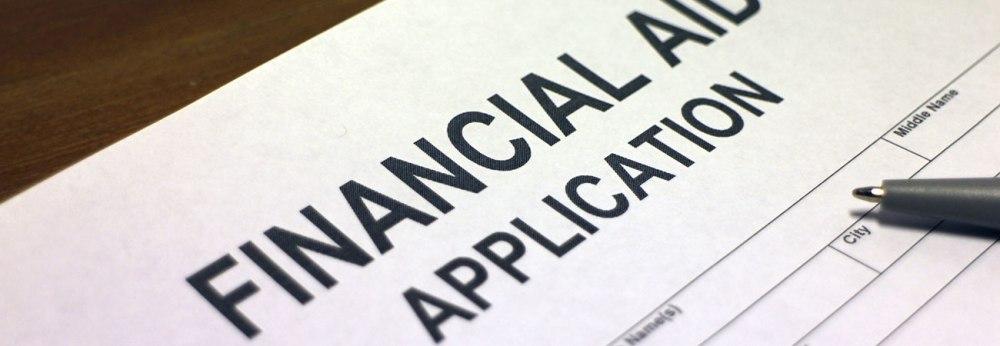 financial-aid_0