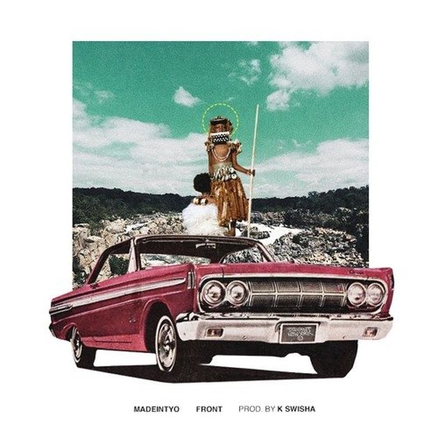 madeintyo-front