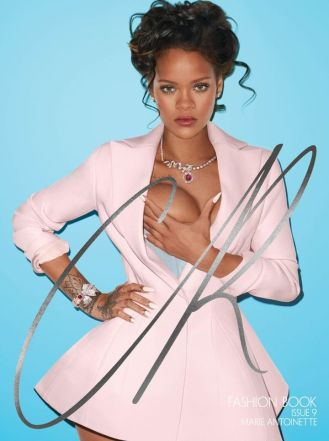 rihanna-by-terry-richardson-for-cr-fashion-book-no-9-2