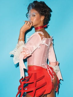 rihanna-cr-fashion-book-9-terry-richardson-02