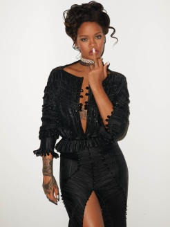 rihanna-marih-bajan-toi-nette-for-cr-fashion-book-1