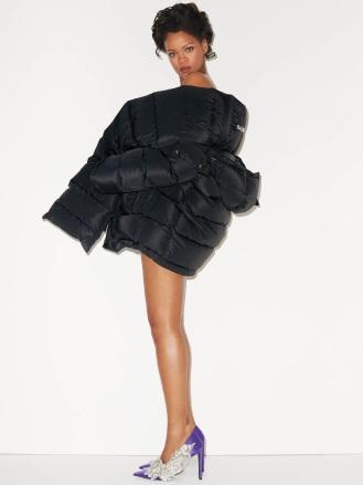 rihanna-marih-bajan-toi-nette-for-cr-fashion-book-4