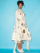 rihanna-marih-bajan-toi-nette-for-cr-fashion-book-7